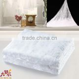 Chinese well-known natural silk bedding sets wholesale brand 100% authentic cottony wadding