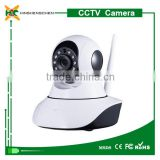 Long distance wireless security camera mini wifi camera