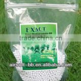 toys, made in china, soft air, airsoft bbs, air soft hardball,strike ball, soft air hardball