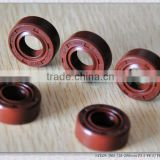 Different Sizes Rubber Seals for Automobile/Rubber TC/SC Oil Seal in High Quality Double Lips