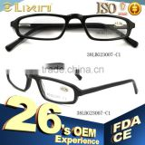 2016 beautiful Slim Acetate Reading Glasses Frames
