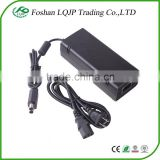 new 135W 12V AC Adapter Charger Power Supply Cord for Microsoft Xbox 360 Slim 220v