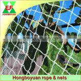 Manufacture Invisible Trap Nylon Bird Netting