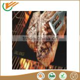 Hot selling FDA LFGB Certificate Teflon Non-stick Drying Sheet /Cooking Liner/Excalibur Food