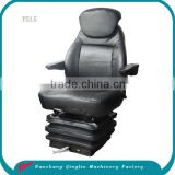 Backhoe Loader Seat For Heavy Equipment