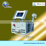 CE,FDA ,ISO13485 Certification For all skin types hair removal permanent machine ICE 1