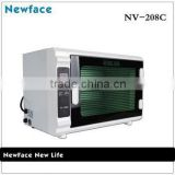 NV-208C 2016 best selling uv sterilizer aquarium