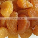 Shandong delicious and healthy food dried pear for export