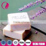 Herbal Ingredient and No Transparent Herbal Handmade Soap