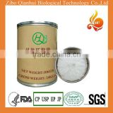 BETA-CYCLODEXTRIN food grade USP38 7585-39-9 beta cyclodextrin