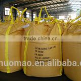 Hot sell Best Price Magnesium Chloride 46% ,Calcium Chloride,Sodium Chloride Industrial Grade