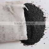 Manufacture supply Anthracite Coal Based Granular Activated Carbon for pharmacy