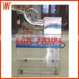 Commercial Tabletop Snow cone machine for sale