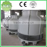 Closed Circuit Cooling Tower Industrial Cooling Tower