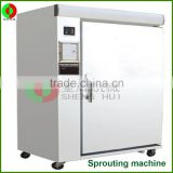 Dirct manufactures sale full automatic bean sprouting machine
