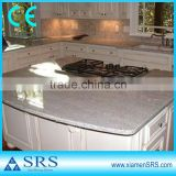 2cm lowes different colors of granite countertops