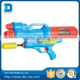 latest manual water pressure test pump summer gun with CE certificate water ring vacuum pump