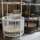 toddler bed wholesale cribs