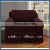 sofa covers suede fabric