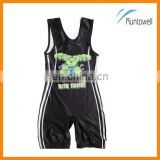 custom design mens wrestling singlets, custom made wrestling singlet, custom take down breast cancer wrestling singlet