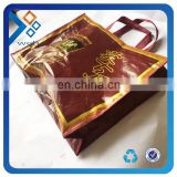 laminated PP woven shopping bag Printing Shopping Bag