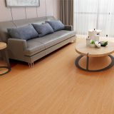 fire retardant vinyl flooring