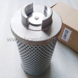 4294132 AT251211 Hydraulic Filter For Hitachi