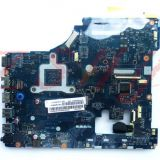 LA-9911P for Lenovo ideapad G405 G505 laptop motherboard HD8330M HD8570M A4-5000 CPU DDR3 Free Shipping 100% test ok