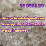 2F-DCK 2FDCK white crystal pure99% manufacturer (sherrychemlab@gmail.com)