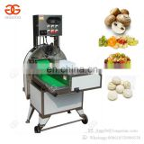 Commercial Kitchen Electric Vegetable Beet Carrot Cutting Potato Chips Slicer Chilli Cucumber Coriander Salad Cutter Machine
