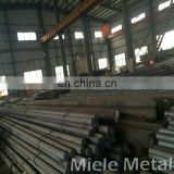 ASTM q345b cold rolled round/square bar manufacture