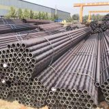 16mm Diameter Bright Annealing 4 Inch Stainless Steel Pipe