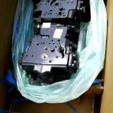 Spot PC1250 hydraulic pump 708-2L-00522