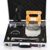 Factory Price  Particle Testing Magnetic Flaw Detector