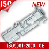Zinc Plated Door Latch Slide Bolt