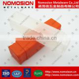 Telescopic plastic box for cnc milling tool                                                                         Quality Choice