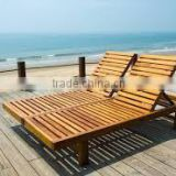 Nice and afforable price - pool furniture beach chair - hotel product - made in vietnam product