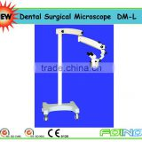 Dental Binocular Microscope