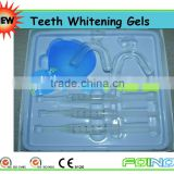 Dental Bleaching Gel (CE approved)