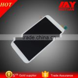top quality LCD Assembly for Samsung Galaxy Note 2 n7100 LCD Touch Screen,for Samsung Galaxy Note 2 Lcd with Digitizer