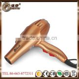 Price For Standing Hair Dryer Salon Quality Hair Dryer Elite Hair Dryer