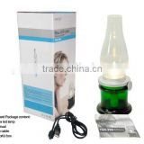 2016 blow led lamp light retro lamp