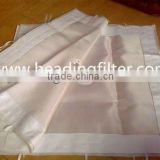 PP Frame Filter Bag micron filter bag for filter press