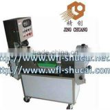 Multi-function Vegetable Cutter/Vegetable Cutting Machine