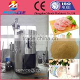 2016 New design Best quality High Speed Centrifugal Spray Dryer with low price                                                                         Quality Choice