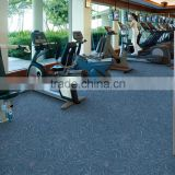 Modern wool area rug Hotel Carpet Machine Tufted Carpet Public Area Wall to Wall Carpet Factory