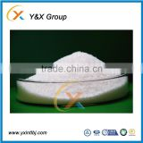 Best quality non-ionic polyacrylamide NPAM for mining industry / waste water treatment / oil field / shale gas YXFLOC