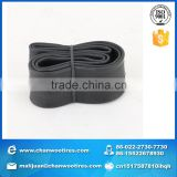 wholesale bicycle inner tube and valaves for motorbike