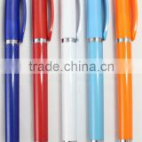 2014 New design promotional best price digital quran read ball pen