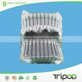 Protective Cushioning Toner Cartridge Air Bag